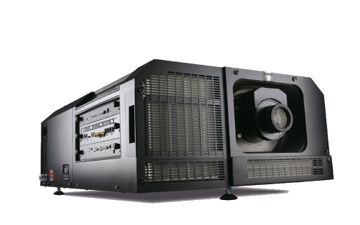 Barco DP2K-10Sx