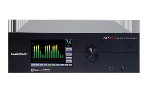 Datasat AP20