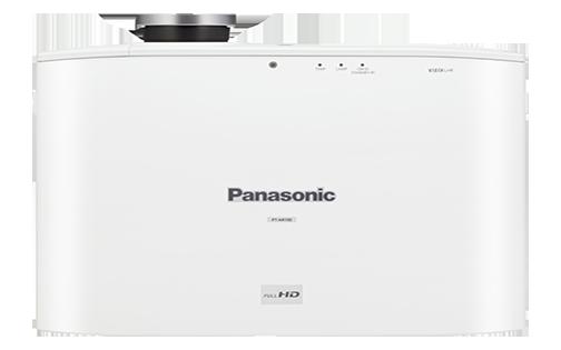 Panasonic PT-AR100EA