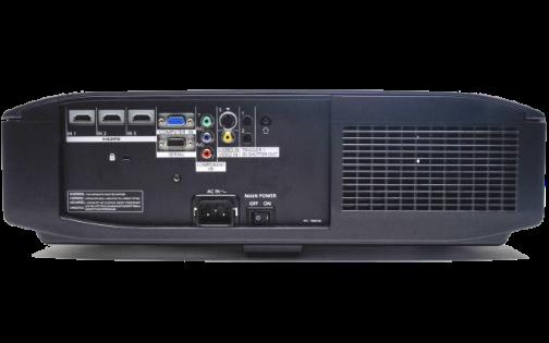 Panasonic PT-AE7000EA
