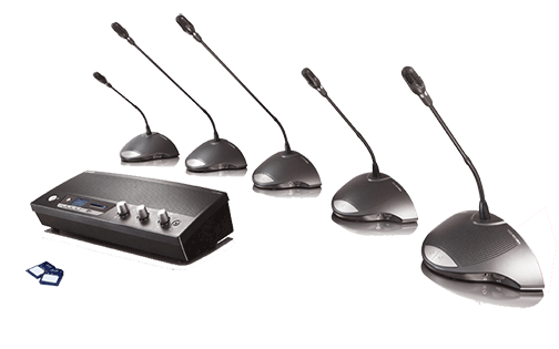 Bosch CCS 900 Ultro System