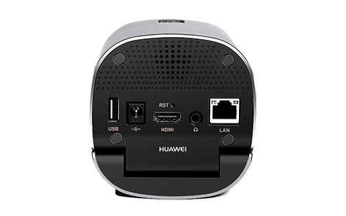 Huawei TE10