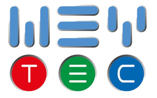 WEY Distribution Platform