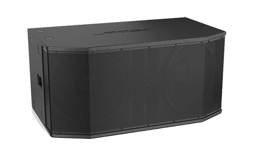 Bose RoomMatch® RMS215