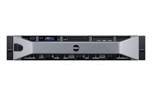 Barco DMS-1550