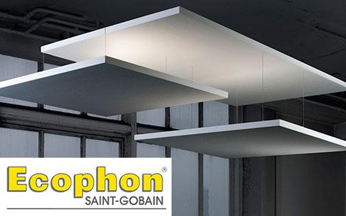 Saint-Gobain Ecophon