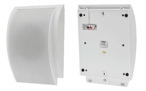 Audac WS500