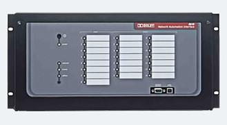 Dolby NA10
