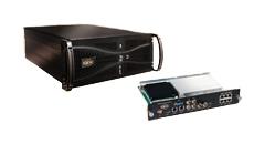 GDC SX-2000AR/TR with IMB