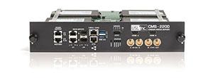 QSC USL CMS-2200