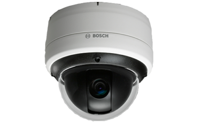 Bosch HD Conference Dome