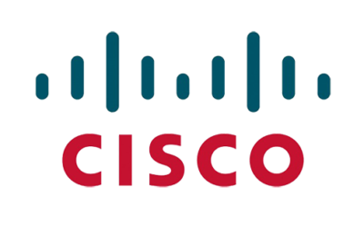 Cisco TelePresence MSE 8000 Series