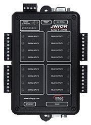 Integ JNR-100-004B