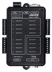 Integ JNR-300-004B