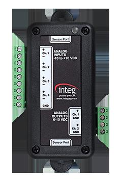 Integ EXP-200-002