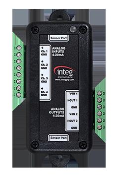 Integ EXP-200-001