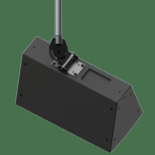 MM-3RDX-120