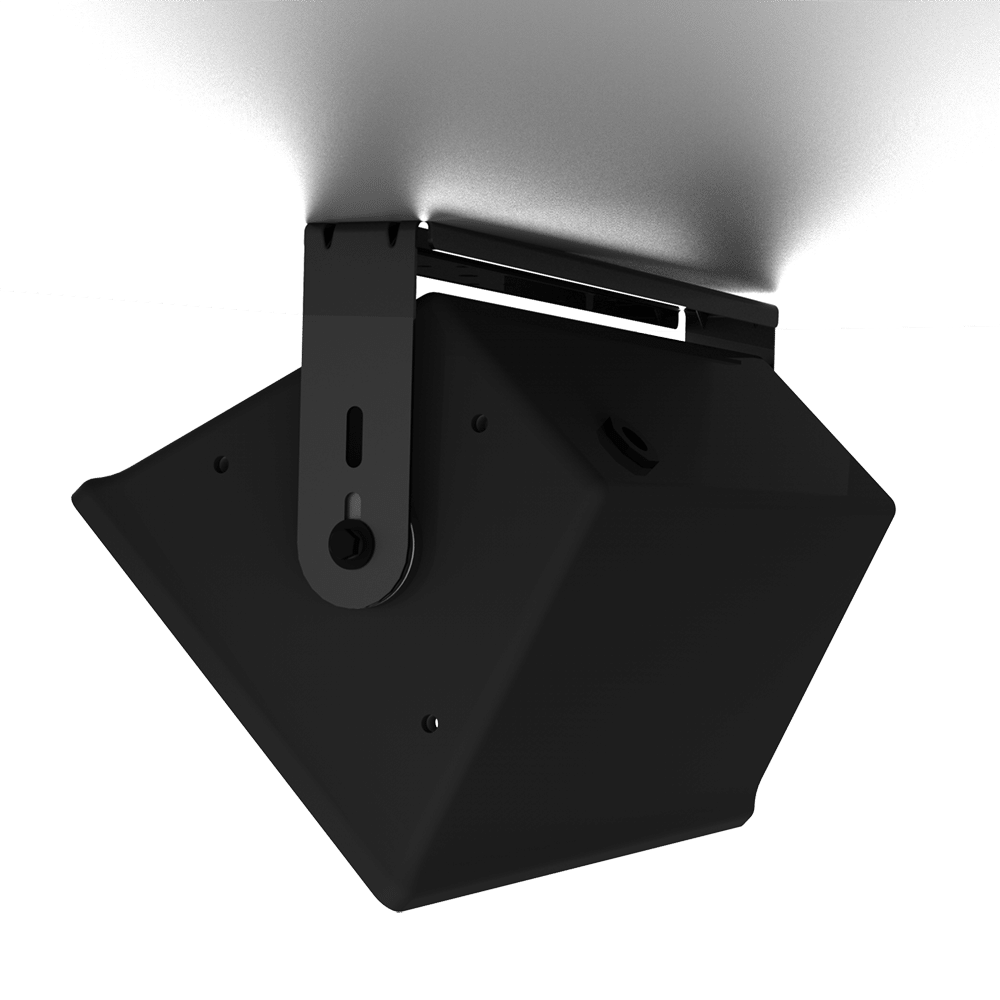 UB-325-13