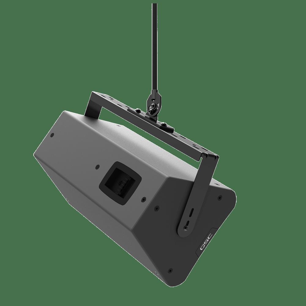 UB-3RDX-60
