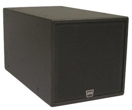 Dolby SLS 115-I
