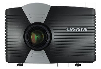 Christie CP4220