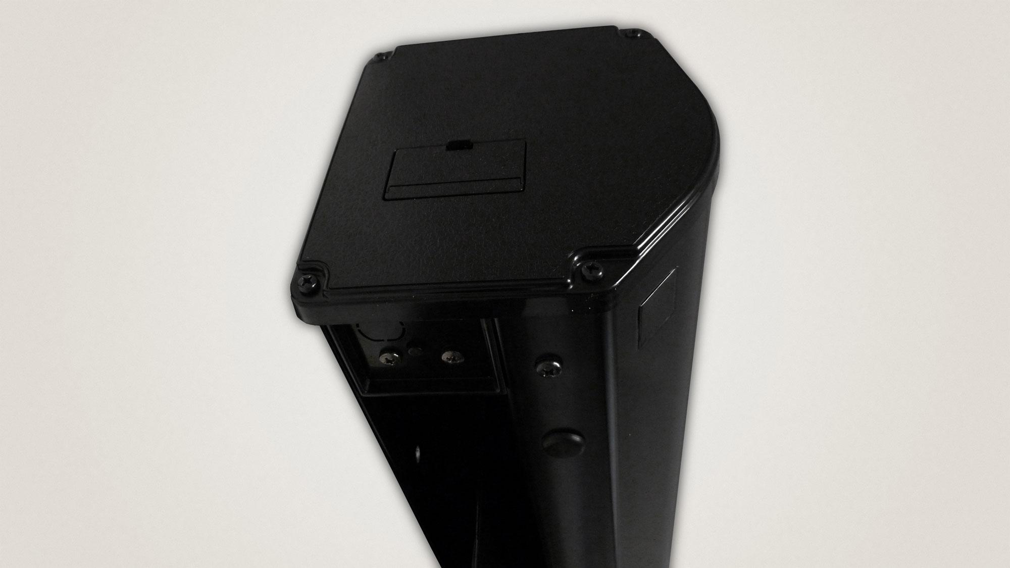 Severtson GT169106