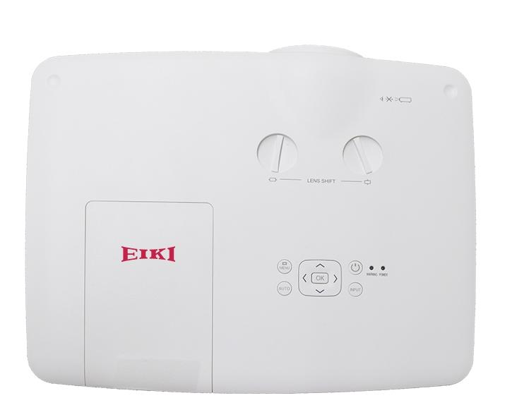 Eiki EK-302X