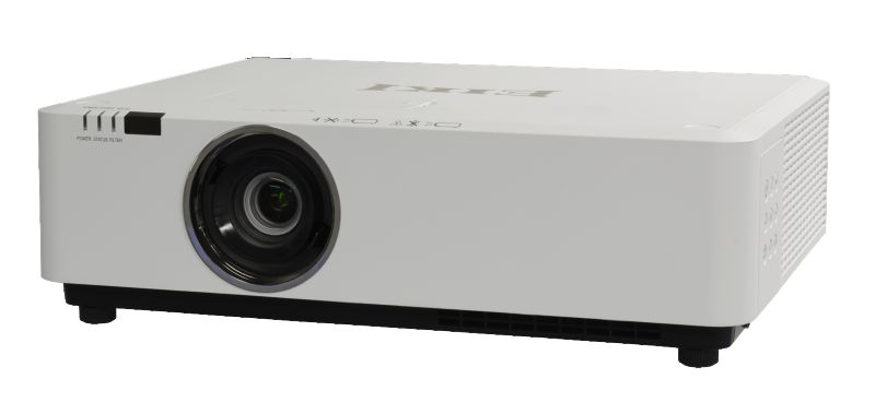 Eiki EK-350U 3LCD