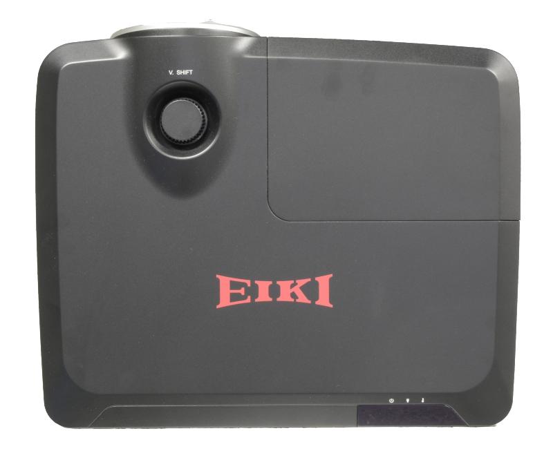 Eiki EK-600U