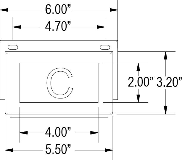 Celestial Lighting GEM-7000