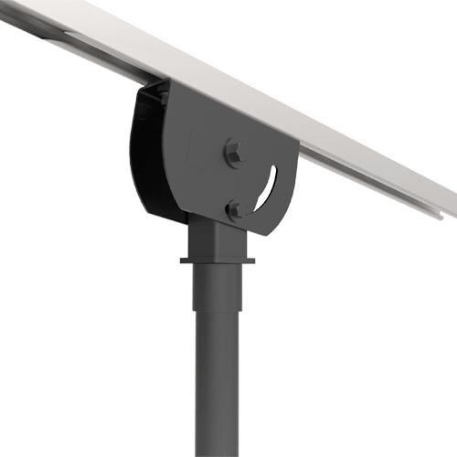 MP-1.5NPT-GSA | Gimballed Ceiling Attachment