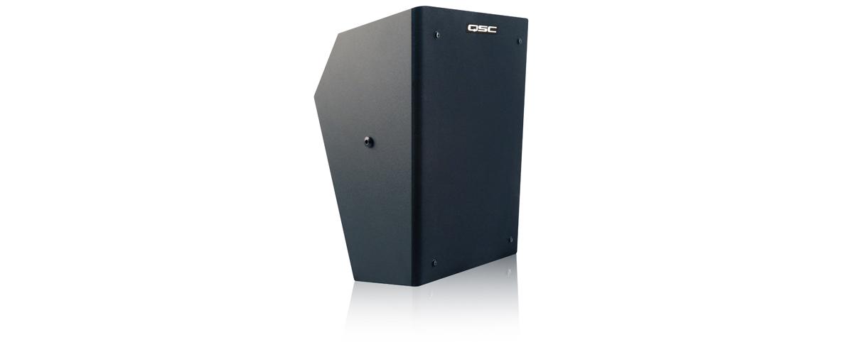 QSC SR-800