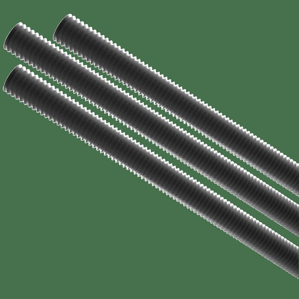 Threaded Rod 5/8″, 1/2″ and 3/8″
