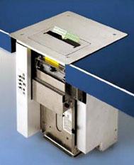 Omniterm Printers