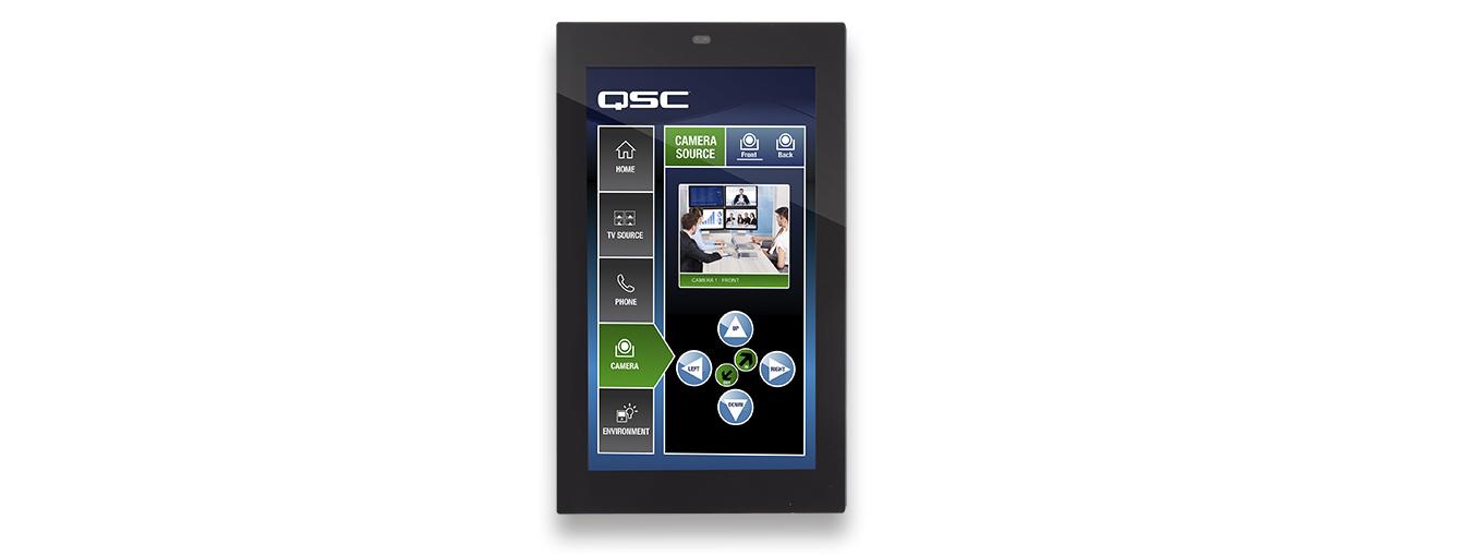 QSC TSC-55w-G2