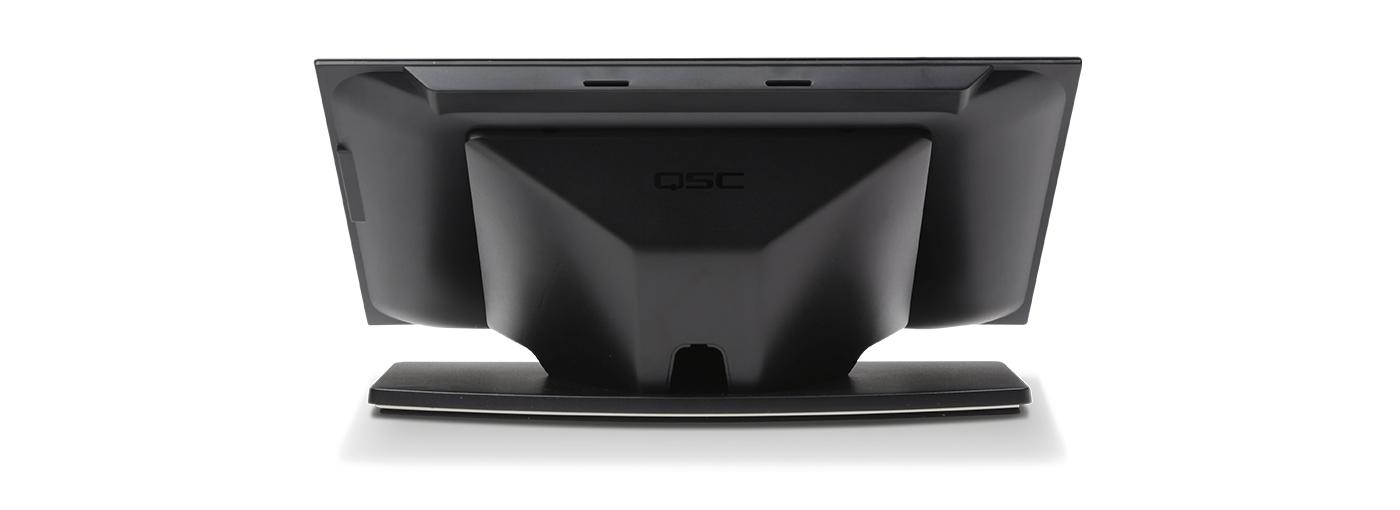 QSC TSC-80w-G2